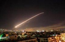 643904bomb Syria.jpg
