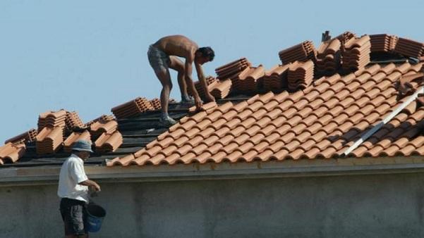 Να παρθούν μέτρα προστασίας για τον καύσωνα