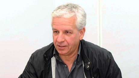 Άρθρο του Δήμου Κουμπούρη, Προέδρου της Ομοσπονδίας Συνταξιούχων ΙΚΑ και μέλος της ΕΓ του ΠΑΜΕ στο News 24 7