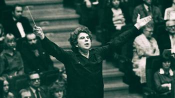 PAME statement for the death of the great composer Mikis Theodorakis